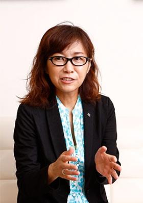 1960年、北海道生まれ。東京医科大学卒。精神科医。立教大学現代心理学部映像身体学科教授。56歳。(撮影:竹井俊晴)