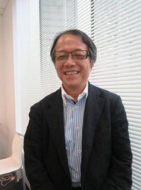 <b>阪本節郎(さかもと・せつお)</b><br/>1952年、東京生まれ。早稲田大学卒業後、博報堂入社。2011年に同社「新しい大人文化研究所」を設立。所長を経て、現在は統括プロデューサー。