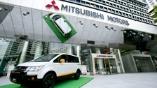 三菱自動車・益子CEO、「燃費不正事件」を語る