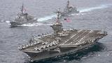 防衛大綱改定へ、日米同盟の信頼性が揺れる中で