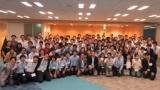 One JAPAN、経営陣が若手に向き合った瞬間
