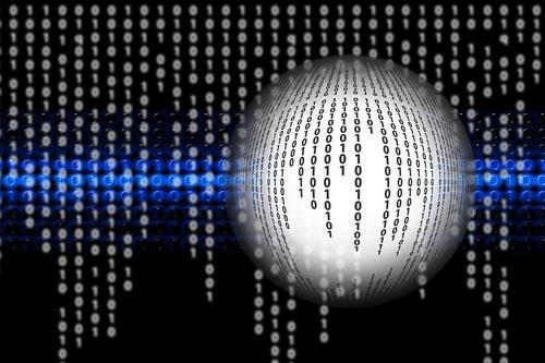 ビッグデータを活用すれば、商品やサービスの価格を消費者ごとに変えられるようになる