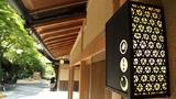 星野リゾート、京都でフラットな組織に危機!?