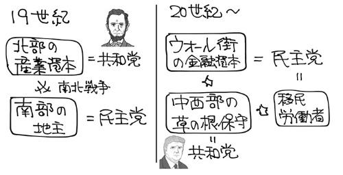 (イラスト:茂木 誠)