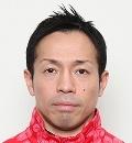 岡田隆(おかだ たかし)さん