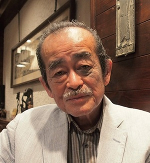"<span class=""fontBold"">石山修武(いしやま・おさむ)氏。</span>建築家。1944年生まれ。68年に早稲田大学大学院修了後、同級生3人とダムダンを創設(後にダムダン空間工作所と改称)。88~2014年早稲田大学理工学部建築学科教授。14年STUDIO GAYA設立"