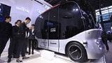 技術移転に中国「海亀族」の影