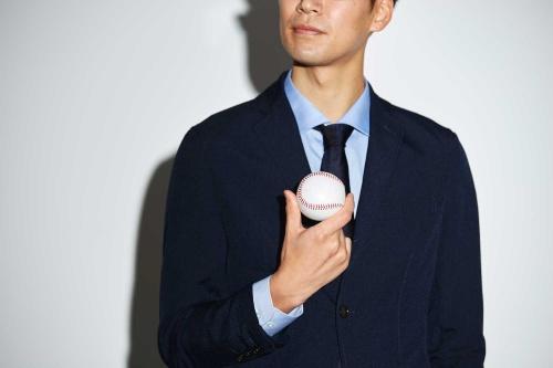引退後は会社員になりたいという若手プロ野球選手が増えている(写真:PIXTA)
