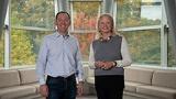 IBMが3兆7000億円で買ったレッドハットの真髄
