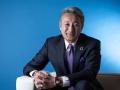 ソニー復活の立役者、平井会長が語るリーダーシップ論