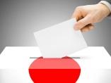 """日本の選挙制度は「妥協の産物」か?/岩井奉信に学ぶ""""安倍一強""""#04"""