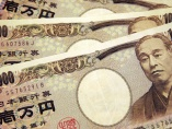 「政治とカネ」、スキャンダルの歴史/岩井奉信に学ぶ#05