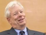 ノーベル賞セイラー教授に聞く#01/行動経済学って何ですか?
