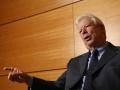 ノーベル賞セイラー教授の「にんげんだもの」の経済学