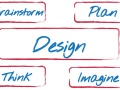 Takram田川欣哉に学ぶ#02/なぜ今、「デザイン経営」が必要なのか