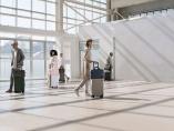 スーツケースに新風、米Awayに学ぶD2C/田川欣哉#05