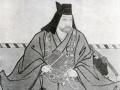 日本の元祖シーレーンは日本海と瀬戸内海~上杉謙信/本郷和人#05