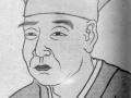 茶を広め、カネにし、天下を取る~織田信長(2)/本郷和人#08
