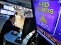 米金利上昇、長短逆転は不況の兆候/支離滅裂のトランプ経済学#04