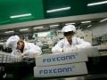 中国の低賃金が背中押した水平分業/支離滅裂のトランプ経済学#09