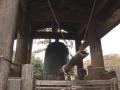 ビジネスに効く禅の教え#00/北条時宗が建てた円覚寺