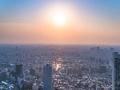 オリックス宮内氏に聞く#00/日本経済・企業の進む道