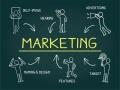 デジタルマーケティングに必要なスキル/IMD前学長に学ぶ#07
