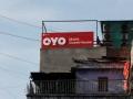 大阪と名古屋から撤退のOYO、縮小の背中押す「ウィーワーク」の影