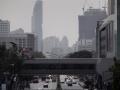 バンコクの大気汚染はスタートアップの「ゆりかご」になるか