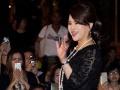 タイ、王女の首相擁立騒動で始まる泥仕合