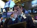 米株安、新型コロナと大統領選が揺さぶった投資家心理