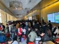 3カ月働いて3カ月ブラブラする中国の若者と「日本病」