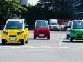新興日系EVメーカーがアジアでモテる理由