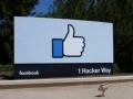プライバシー重視へかじを切り始めた米フェイスブック