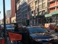 マンハッタンの「渋滞課金」が示すライドシェアの未来