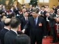 米中貿易摩擦激化で広がる中国メディアの「忖度」