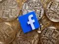 FB「リブラ」を生んだイノベーションの米中逆転