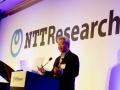 NECは新卒1000万、NTTは1億円 研究者待遇、世界基準に