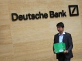 経営不振のドイツ銀行、欧州最強も経営は国際化できず