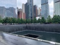 9・11に飛び降りた女性とブラジルとユーチューブ