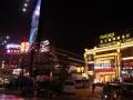 中国カジノが乱立するカンボジア地方都市、シアヌークビルの苦悩