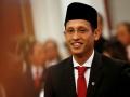 ゴジェック創業者の起用に透けるインドネシア大統領のしたたかさ