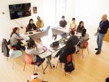 社会起業家・小林りんに聞く#01/「問いを立てる力」が未来を作る