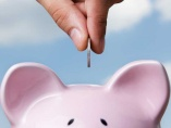 投資開始は株価下落時に?/お金を育てる3分朝活#09