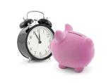 40代、投資開始には遅い?/お金を育てる3分朝活#10