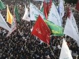 イラン革命防衛隊司令官の死が示す「ゲームのルールチェンジ」