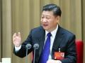中国、2020年の経済成長は5%台後半、波乱要因は自動車