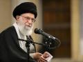 戦争か? 制裁解除か? イランと北朝鮮が米国に同時に迫る日