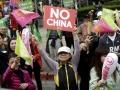 史上最多得票で圧勝した蔡英文の台湾はどこへ向かうか?