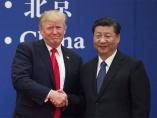 トランプ大統領の性格と対中タカ派に翻弄された中国の4年